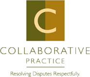 collaborative divorce practice